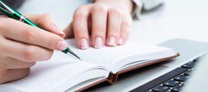 Assuntos Regulatórios, Registro de Produtos e Gestão Empresarial