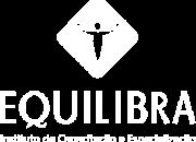 Logo_branca